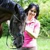 Unsere Pferde - Bilder 2014-28