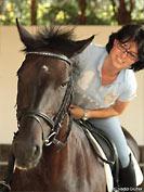Album - Pferde - 2010 - Fotoshooting mit Nadja (5)