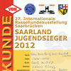News 2012 - IRA Saarbrücken