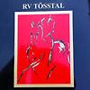 News - Pferde - 2012 - Dressurtage Turbenthal, RV Tösstal