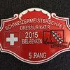 News - Pferde - 2015 - Schweizer Meisterschaft-3