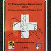 News - Pferde - 2016 - Schweizermeisterschaft in Werdenberg-3