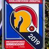 New - Pferde - 2019 - Dressurtage Birmensdorf ZH-4