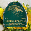 News - Pferde - 2021 - Dressurtage, Team Rothenfluh, Fohlenweid Bremgarten