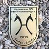 Unsere Pferde - Bilder 2019 - Stutenleistungsprüfung Blaubeuren (D)-13