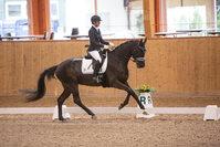 News - Pferde - 2021 - 5. Juni 2021 Horse Park Masters Dielsdorf-5
