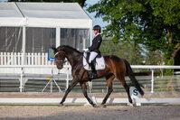 News - Pferde - 2021 - 3. Juni 2021 Horse Park Masters Dielsdorf-3