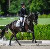 2021 - Pferdebilder - Juni - Grüningen - Fürstin-2