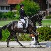 2021 - Pferdebilder - Juni - Grüningen - Fürstin-6