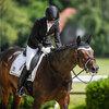 2021 - Pferdebilder - Juni - Grüningen - Dreamy-7