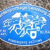 News - Pferde - 2009 - Rendezvous Lenzburg