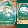 News - 2009 - Dressurtagen Bremgarten